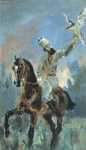 アンリ・ド・トゥールーズ=ロートレックの画像 p1_38