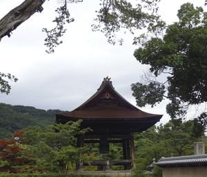Zenkouji10