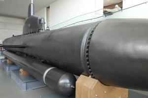 Yamato4