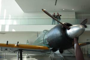 Yamato5